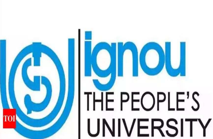 IGNOU invites applications for Student Innovation Award-2020