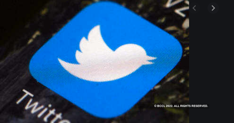 Twitter temporarily suspends the Hungarian government's account – Latest News