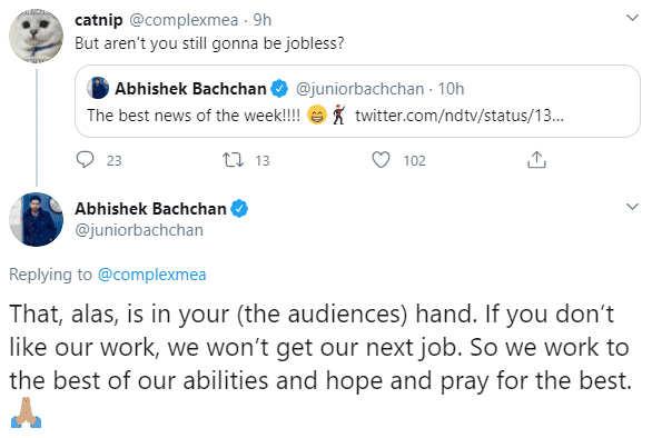 abhishek1