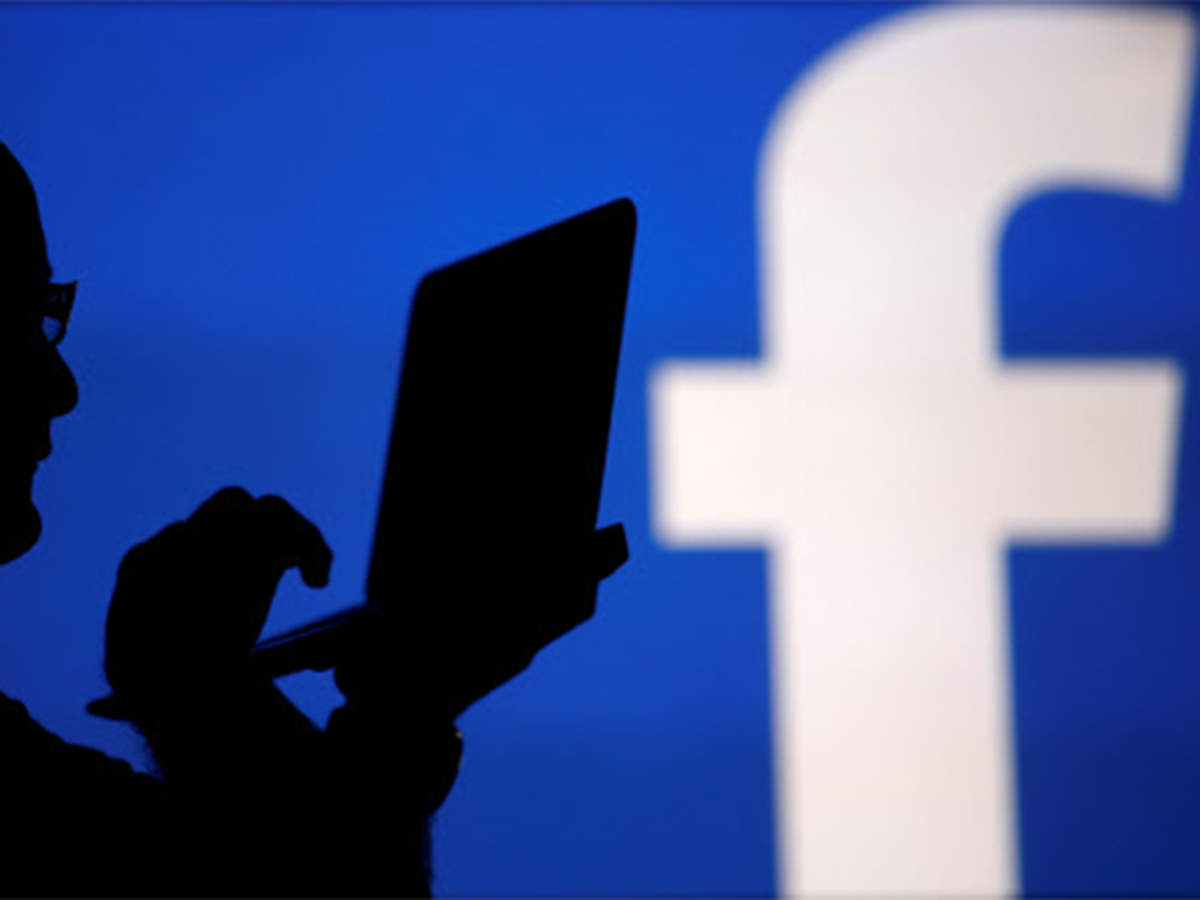 Facebook bans US ads that call voting fraud widespread or election invalid – Latest News | Gadgets Now