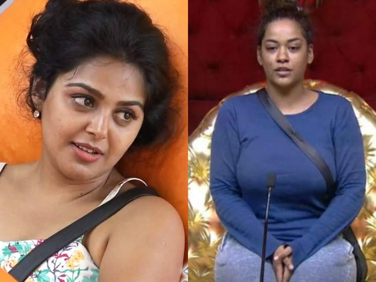 Bigg Boss Telugu: From Mumaith Khan to Monal Gajjar, a recap of non-Telugu speaking contestants in the reality TV series so far