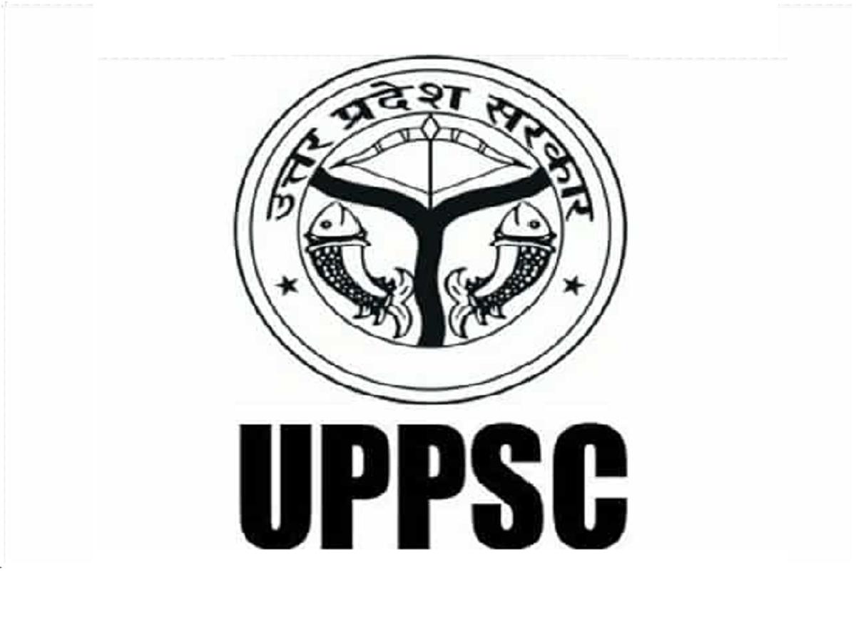Result Alert: UPPSC BEO prelims result 2020 declared, check details here