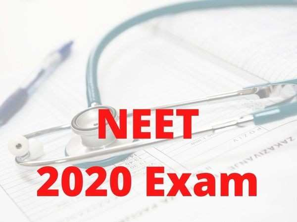 NEET question papers released by NTA, results to be out soon