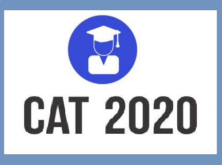 CAT 2020 aspirants must take mock tests to familiarise with new pattern