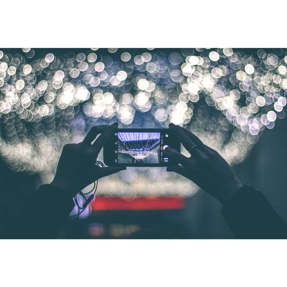 Photography can be a lucrative career choice, here is what it has to offer