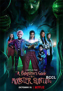 A-Babysitter's-Guide-to-Monster-Hunting---P