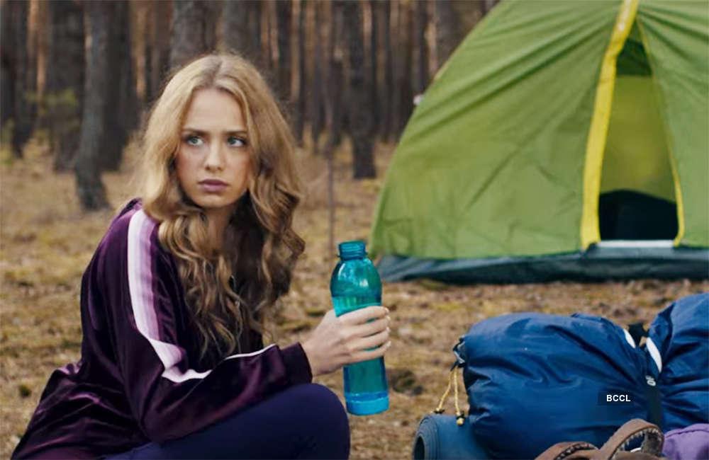 Nobody-Sleeps-In-The-Woods-Tonight1