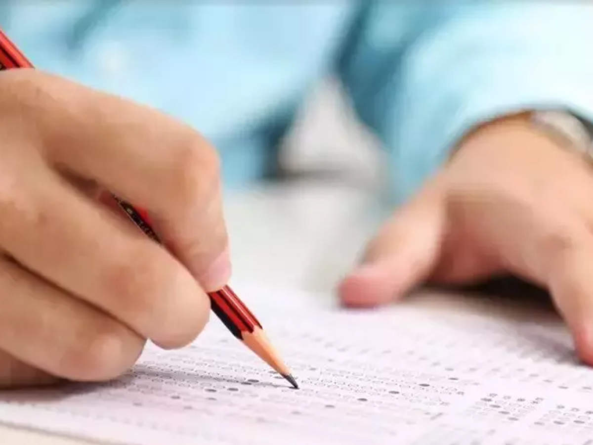 CLAT 2020: Consolidated merit list for UG, PG courses released; registration for counselling to start on October 6