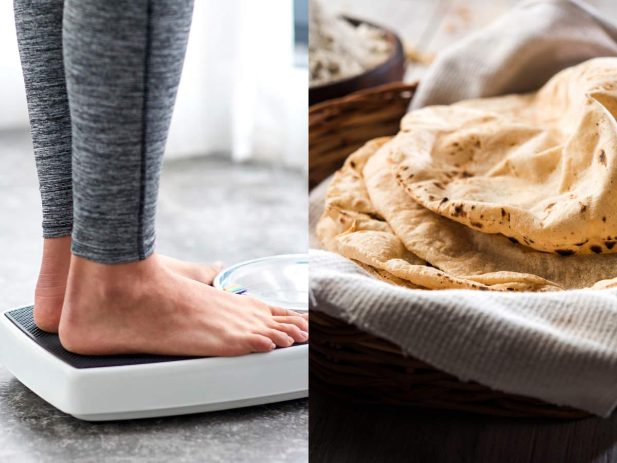 fat burning roti pierdere în greutate pentru femei peste 60 de ani