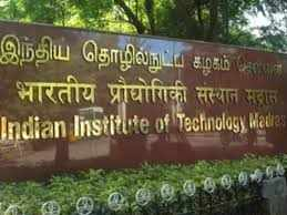 IIT Madras launches online programme in Business Accounting Process