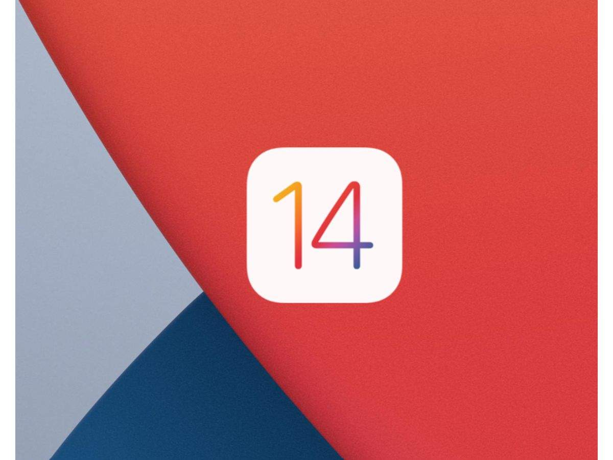 10 new features that iOS 14 brings to make your iPhone better