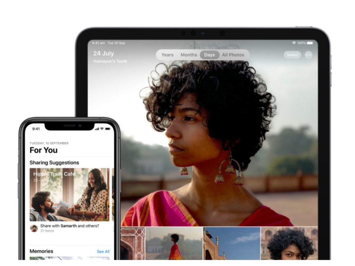 15 new features that iOS 14 brings to make your iPhone better - Gadgets Now