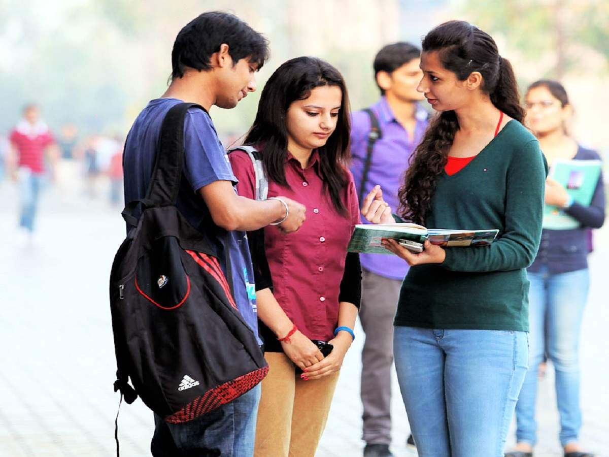 Why girl students fail to match up to the boys in JEE Advanced