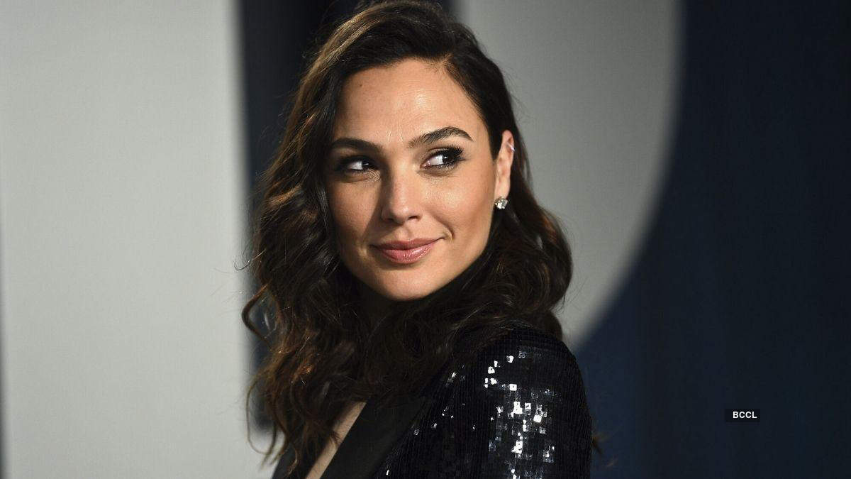 Gal Gadot to cast as 'Cleopatra'