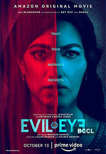 Evil-Eye---P