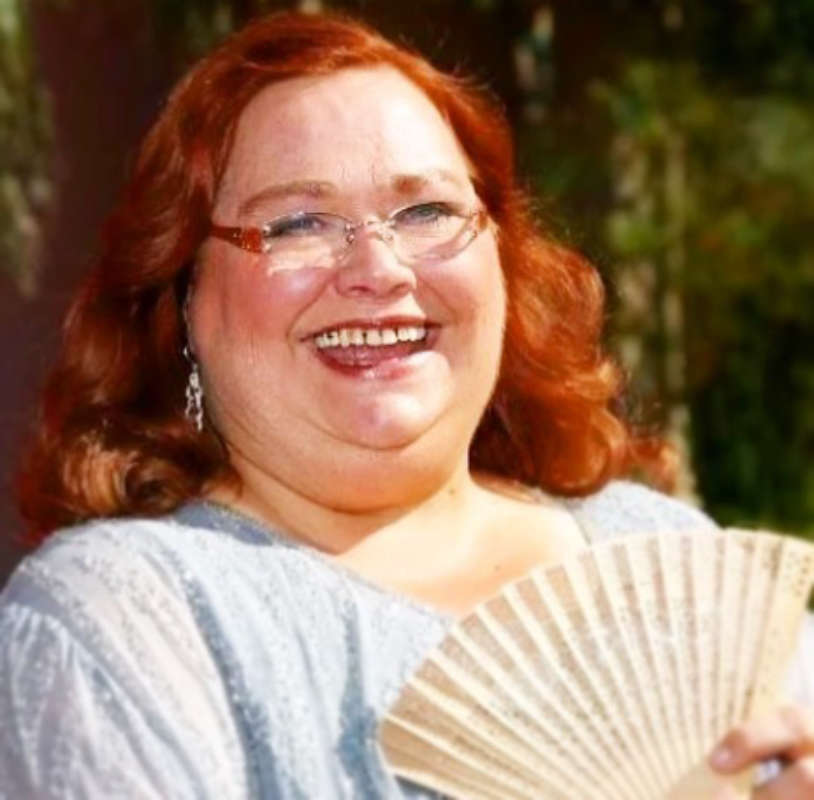 'Two and a Half Men' actress Conchata Ferrell passes away at 77