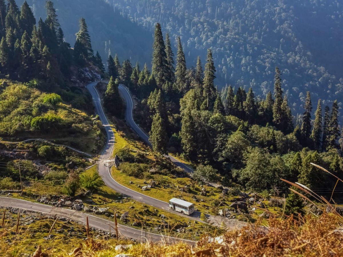 Chandigarh Transport Undertaking to restart bus services to Uttarakhand and Himachal Pradesh