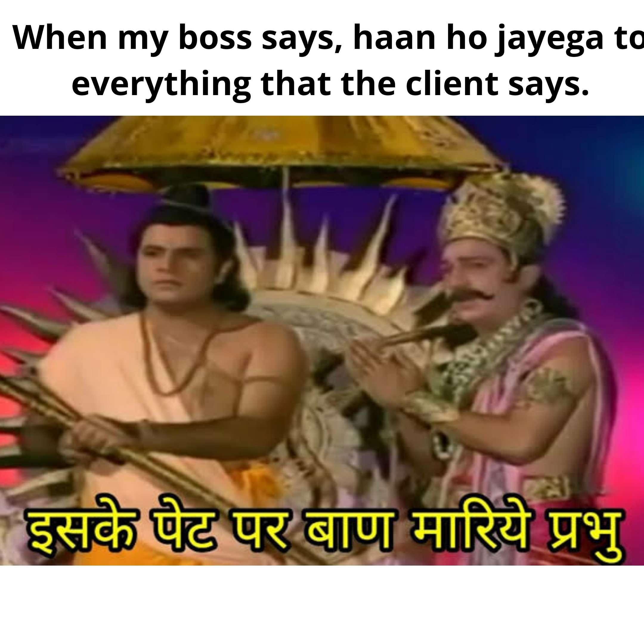 wbhavay