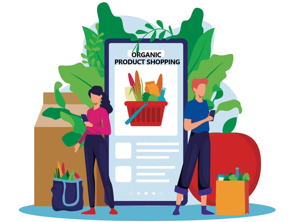 Organic-Product-Shoppin-iStock-1222105389