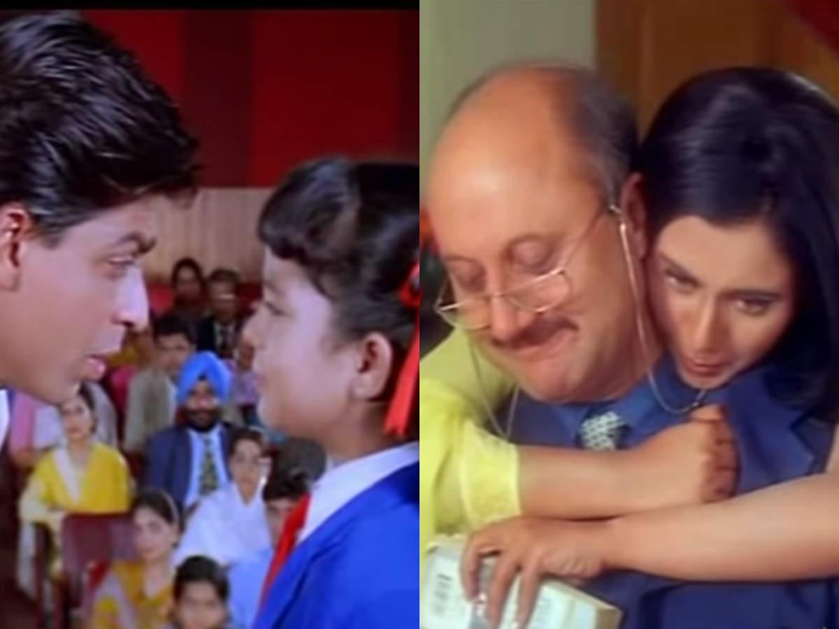 Rahul-Anjali-Tina