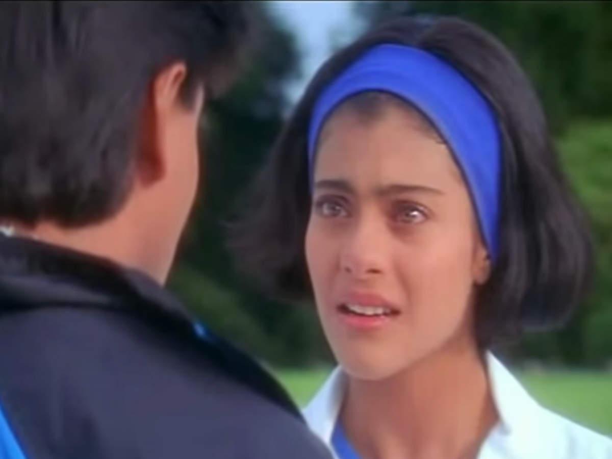 Anjali-Rahul