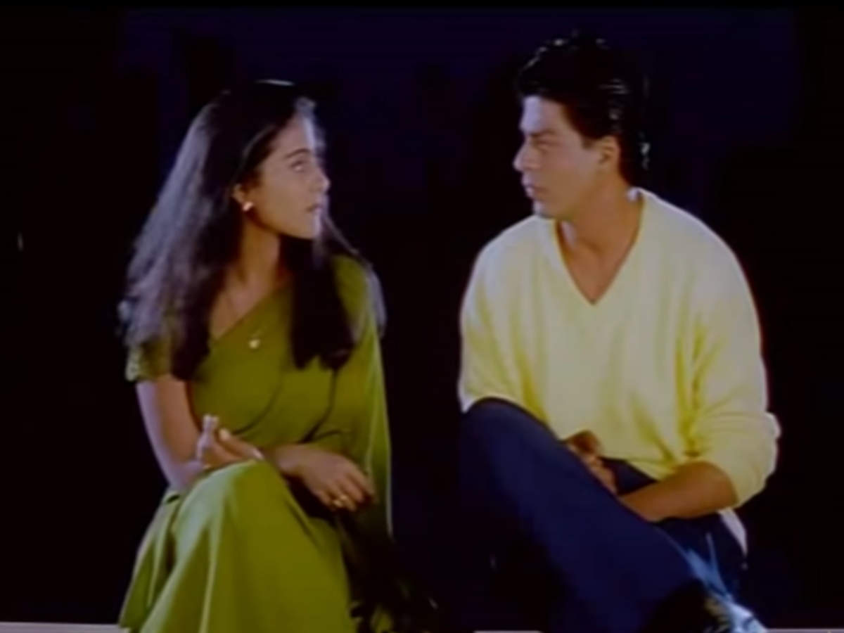 Rahul-Anjali