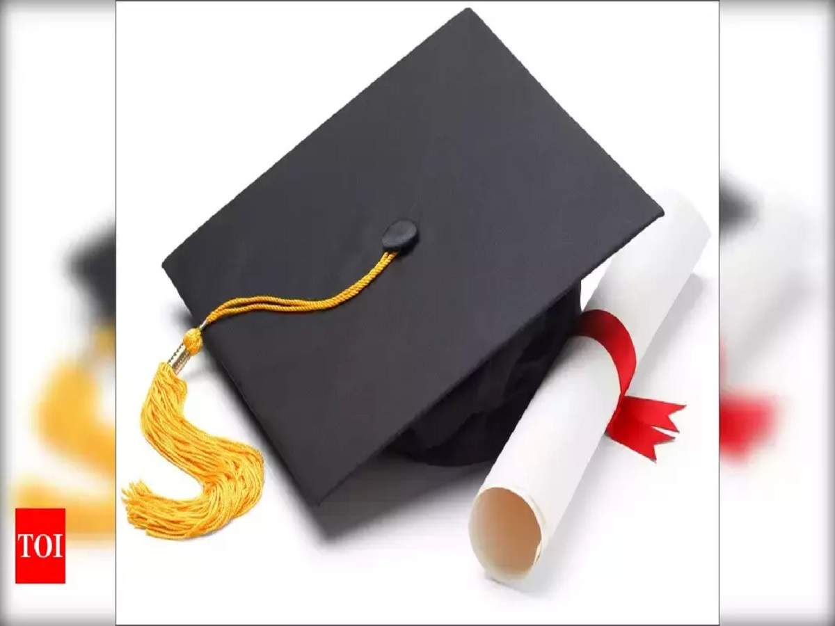 Scholarship Alert: CBSE invites online applications for Central Sector Scheme for Scholarship 2020