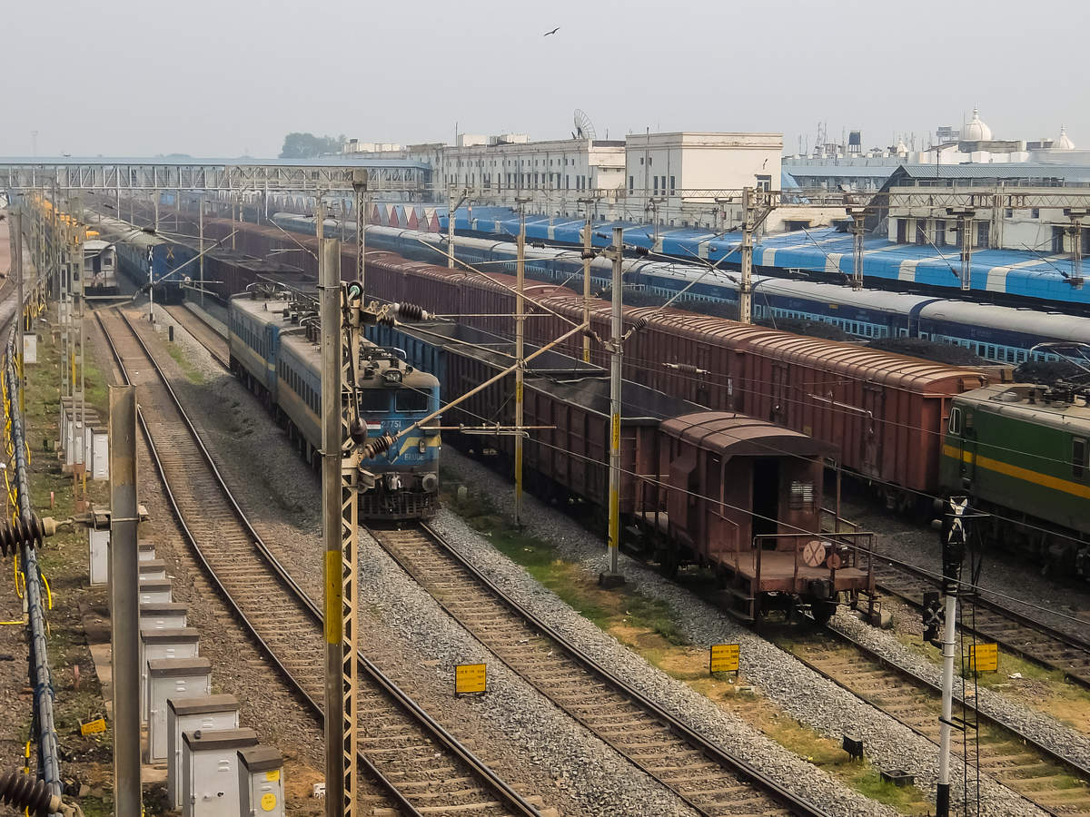 South Western Railway to open Passengers Reservation Centres across 12 destinations from October 16