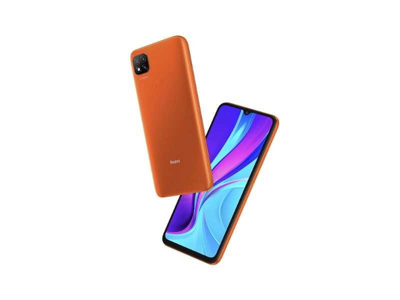 Amazon Great Indian Festival sale: Best deals you can get on Xiaomi smartphones