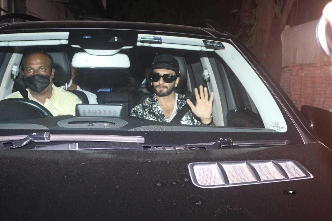 Ranveer Singh (2).