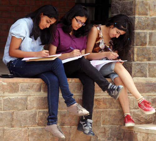 DU Admissions 2020: Students enrolling in BA-Philosophy will not face marks deduction