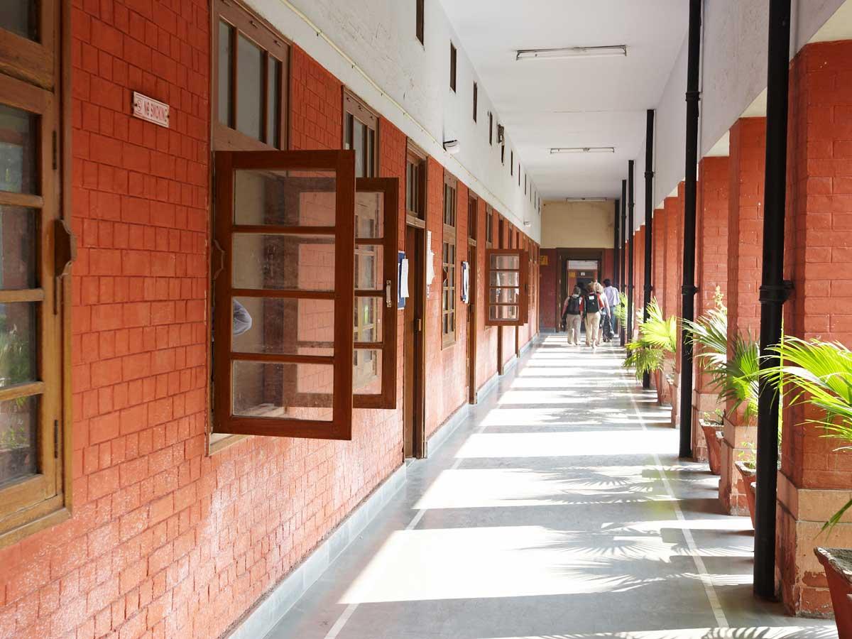 Admission Alert: DU's School of Open Learning starts online application for academic session 2020-21