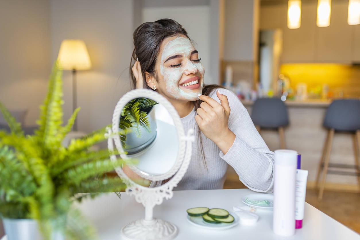 5 anti-ageing skincare tips!