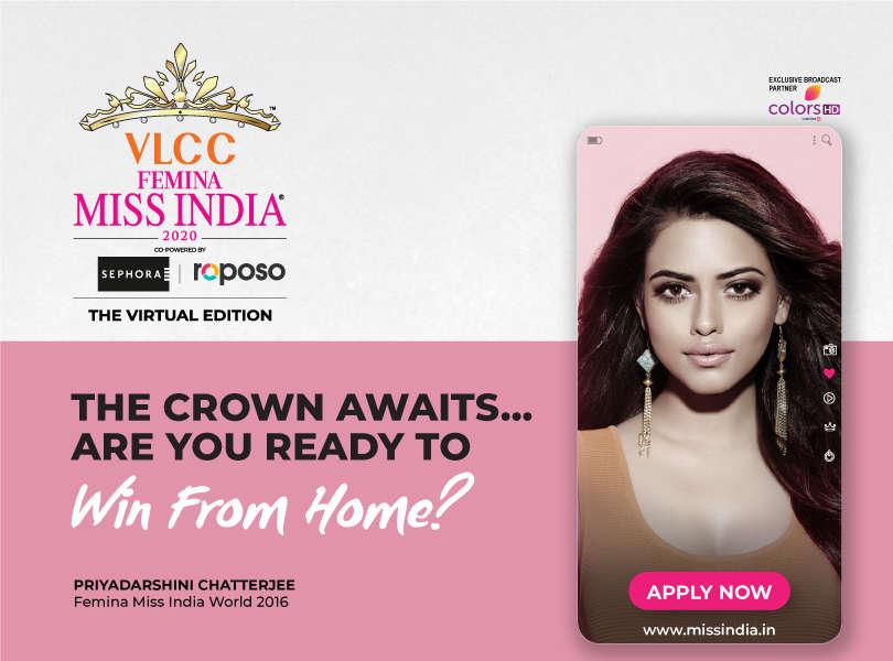 Priyadarshini Chatterjee's adventurous journey to wholesome success