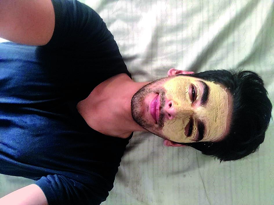 Skin_Akshit