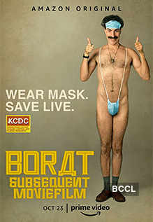 Borat-Subsequent-MoviefilmP