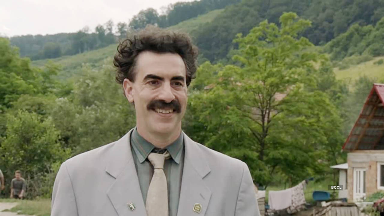 Borat-Subsequent-MoviefilmDB