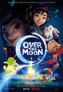Over-The-MoonP