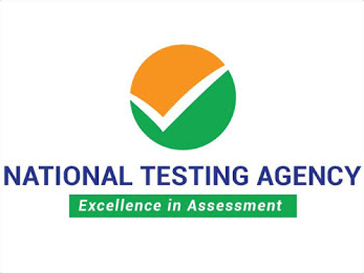 NTA issues clarification over 'fake' news on NEET result