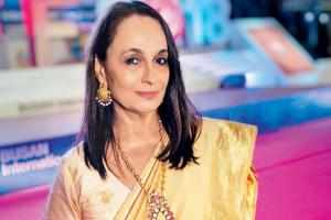 Soni-Razdan-photo-e_l