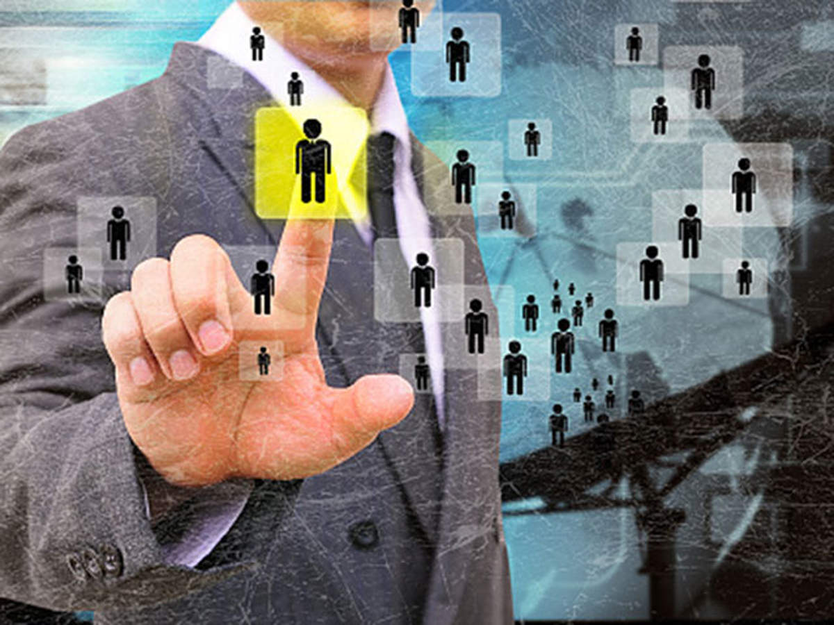Job market: Tech-driven changes in job markets threaten social contract with workers: Experts – Latest News