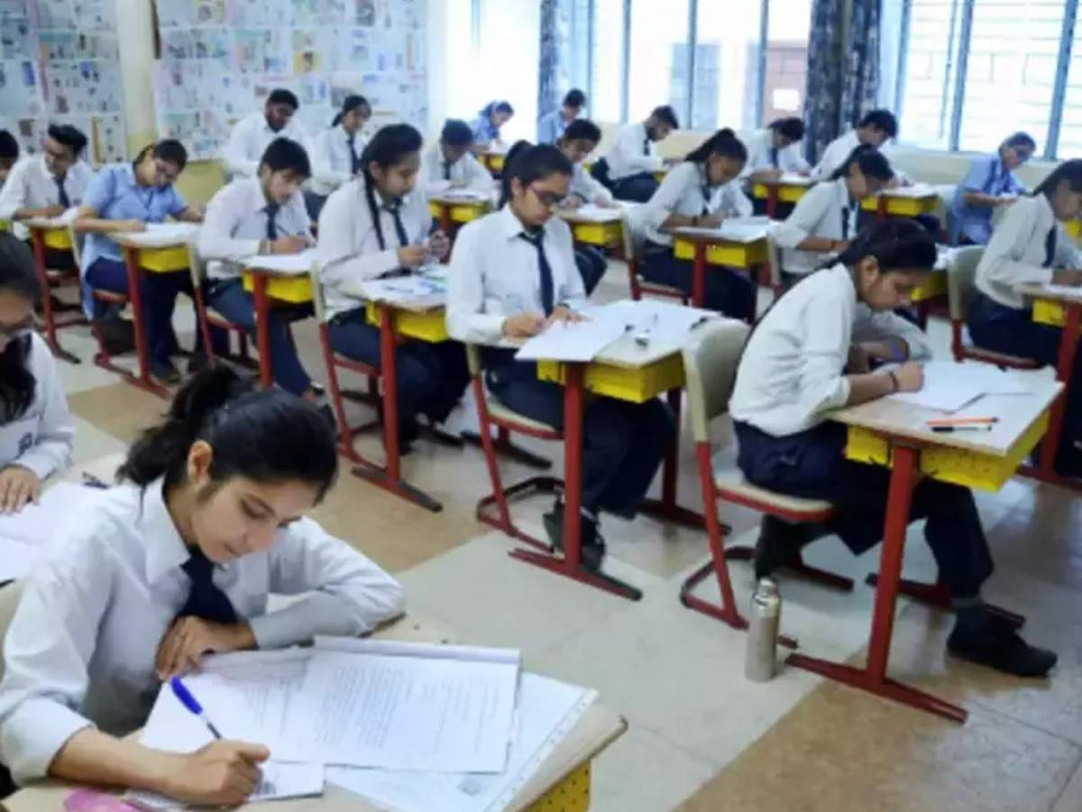 Andhra Pradesh schools to follow odd-even formula for reopening