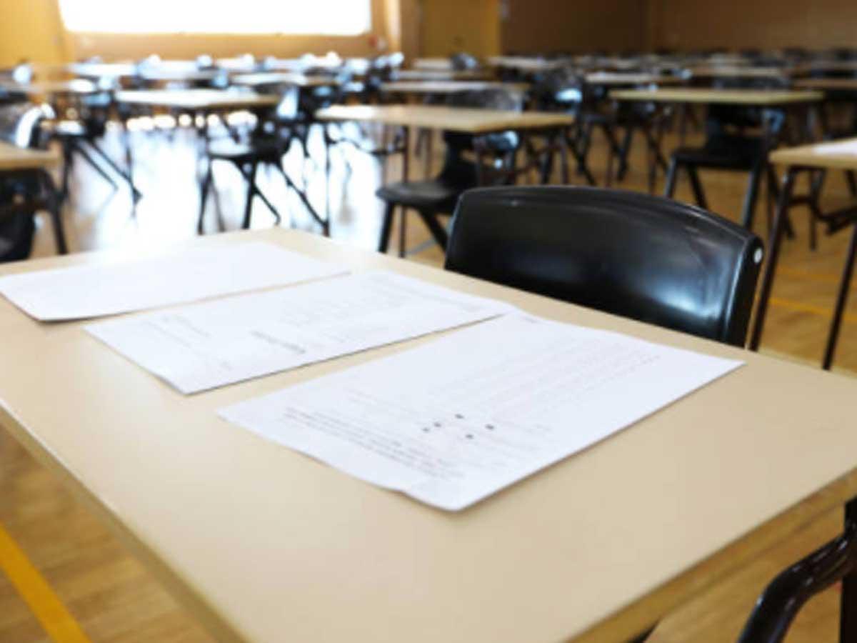 Registration process begins for MHT CET 2020 special exam