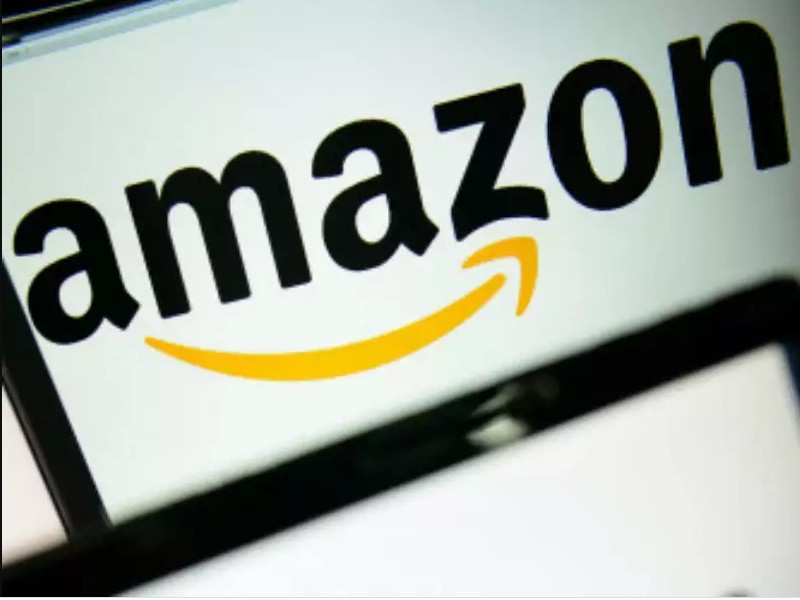 Amazon refuses to appear before Indian parliamentary panel on data privacy: MP