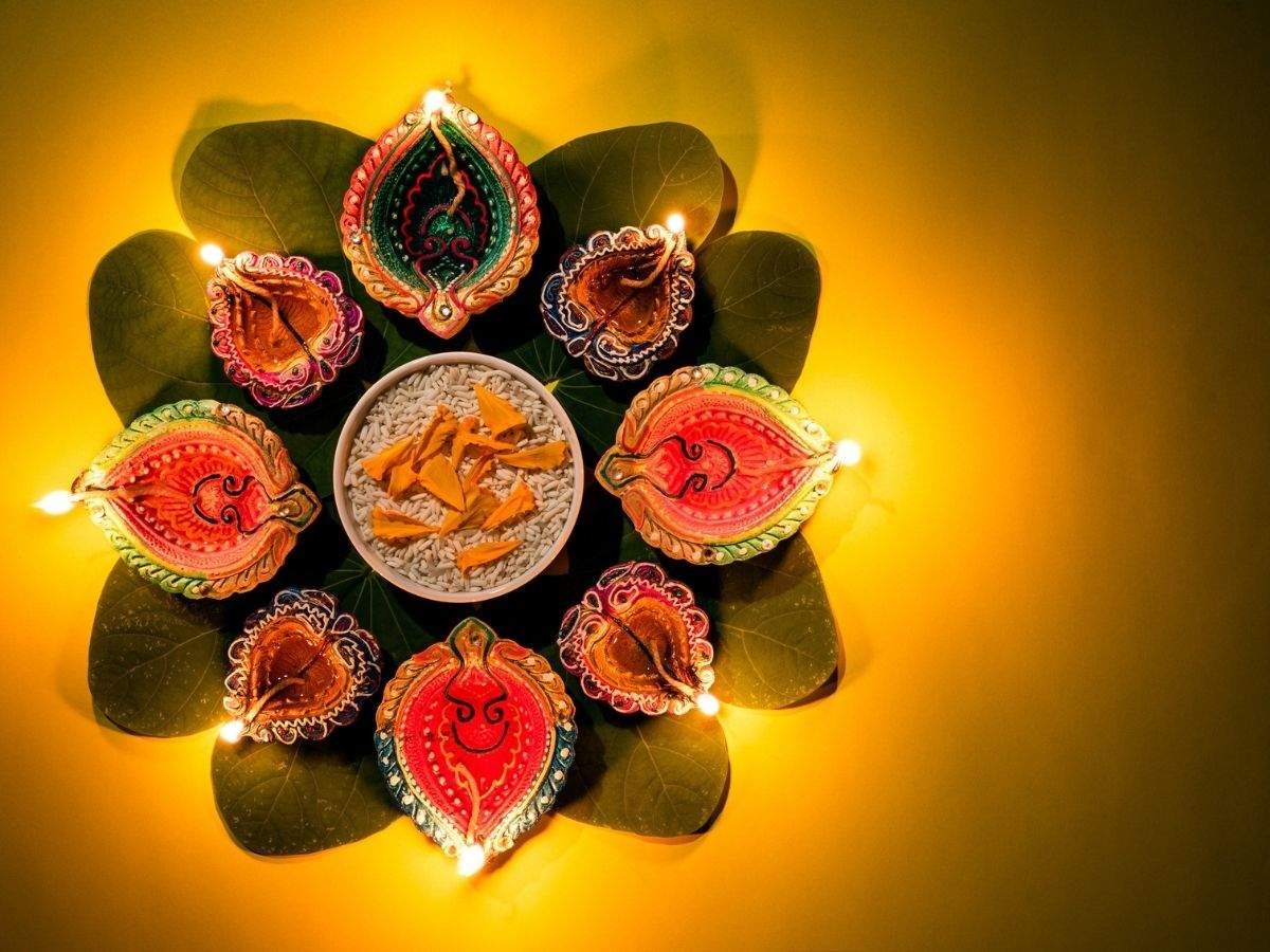 Happy Dussehra 2020: Images, Pictures, Wishes