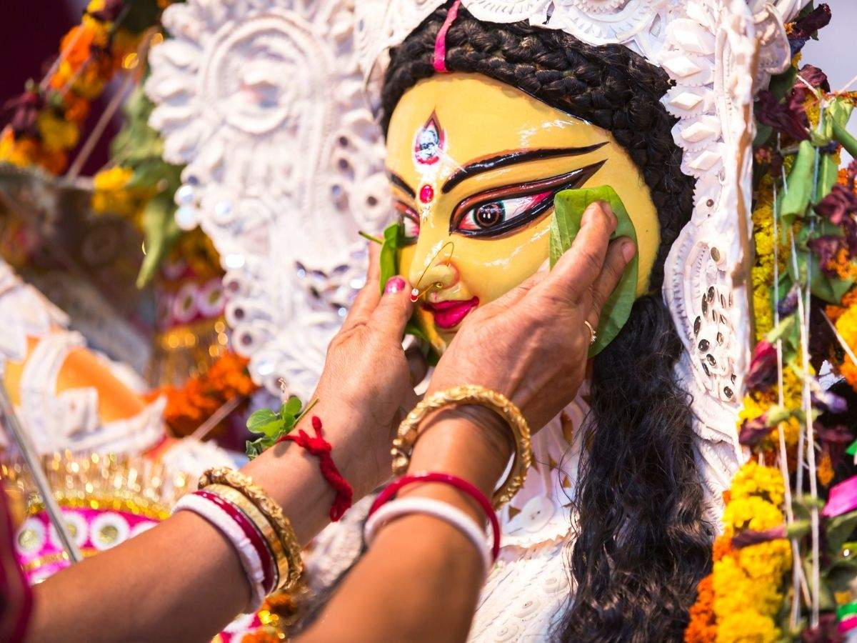 Happy Dussehra 2020: Images, Messages, Wishes, Quotes