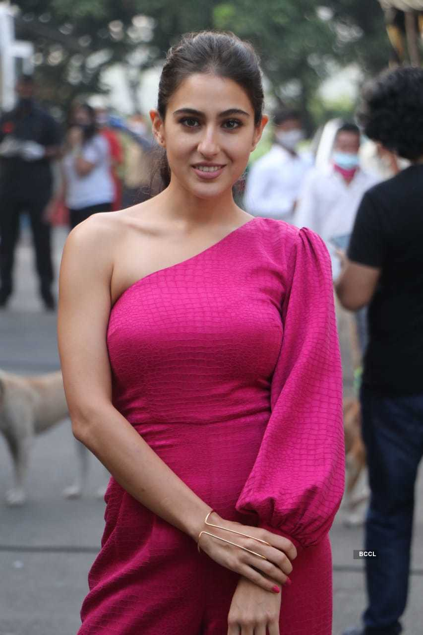 Sara Varun (3).