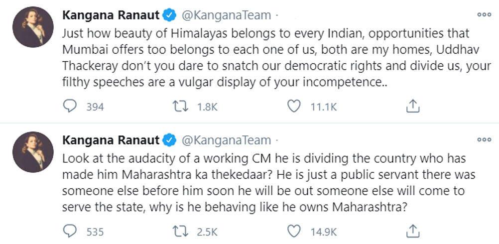 kangana-tweets-2