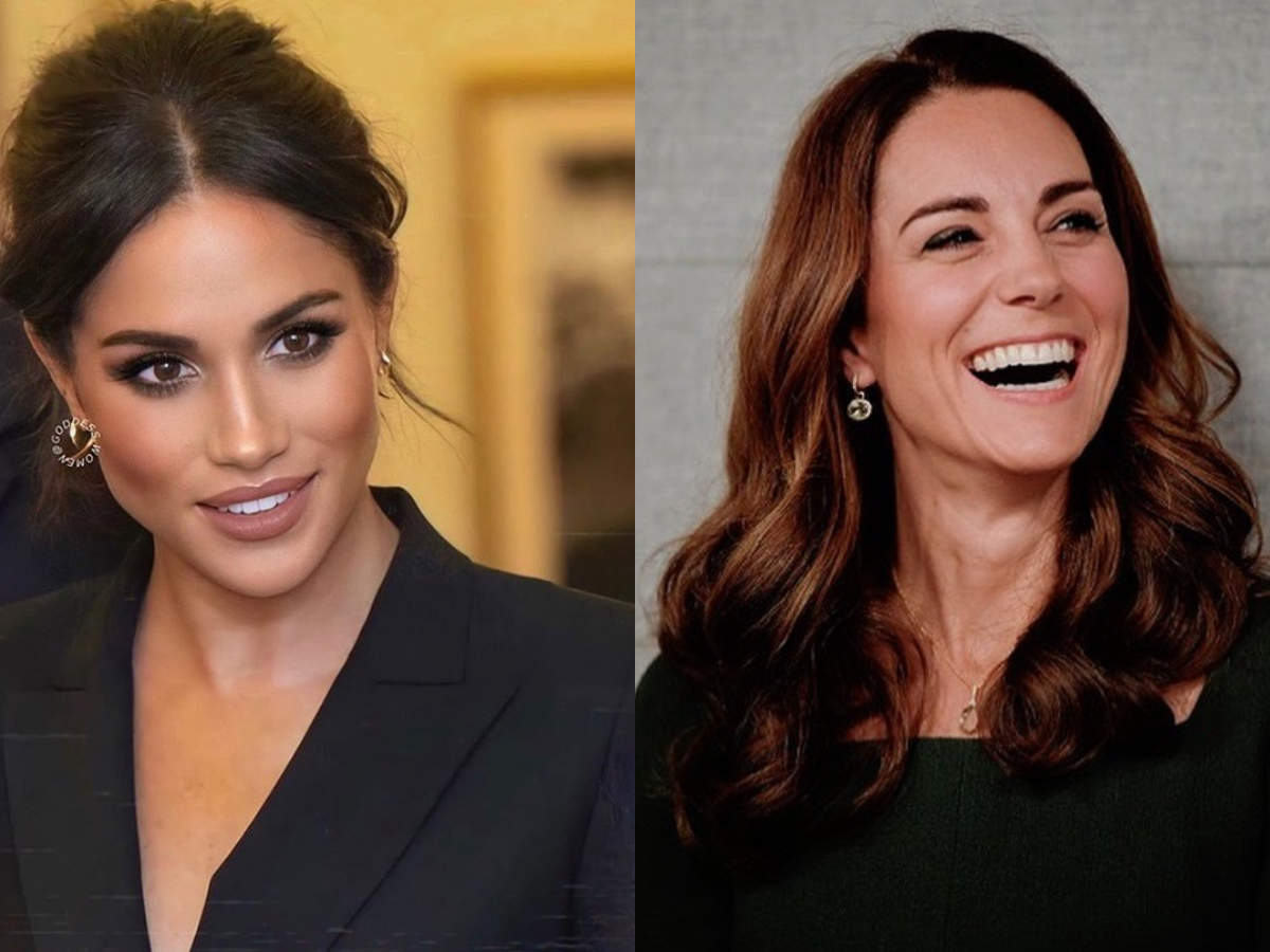 5 beauty secrets of the British Royal family    The Times of India