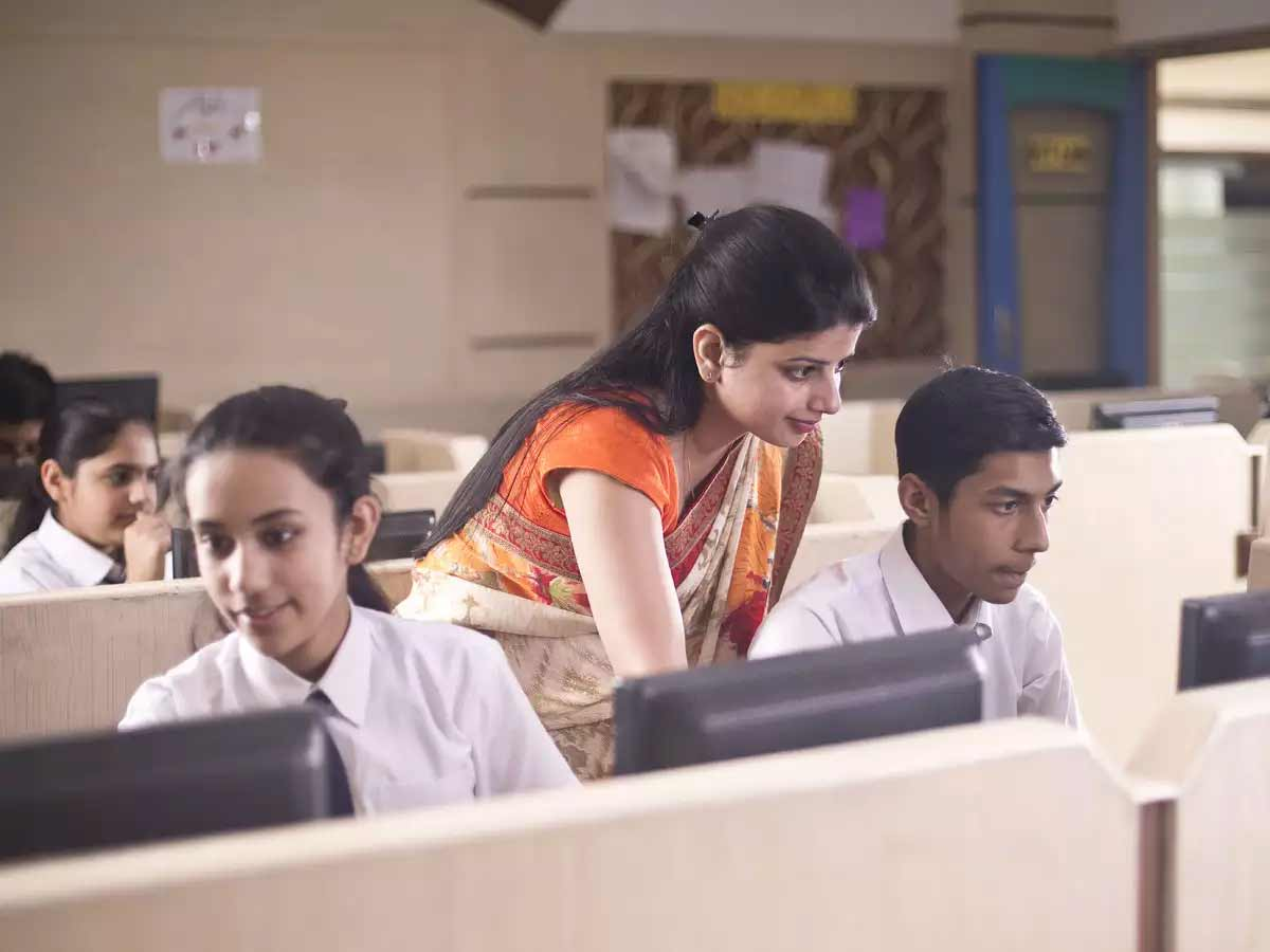Education sector recorded highest talent demand during pandemic